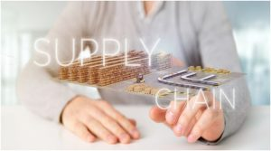 The Best Way to Administer a Supply Chain